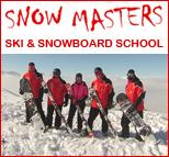 Snow Masters